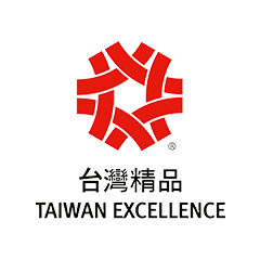 award of taiwan excellence
